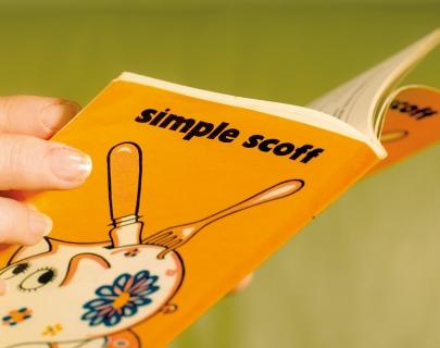 Simple Scoff