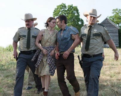 Aint_Them_Bodies_Saints_01 WEB.jpg