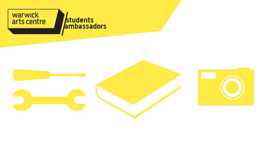 Student-Ambassadors-Resources.jpg