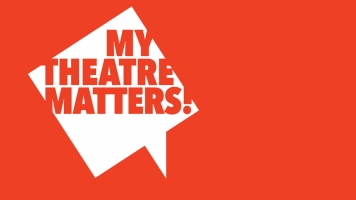 My Theatre Matters!