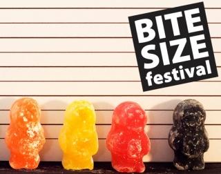Bite Size Festival