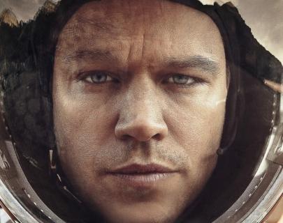 The_Martian_05 (Medium).jpg