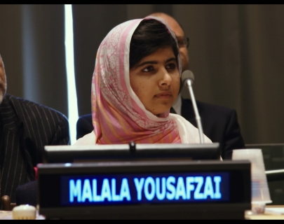 He_Named_Me_Malala_02 (Medium).jpg