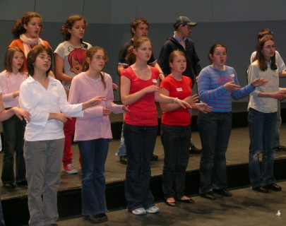 Choir in a Day 2 WEB.jpg