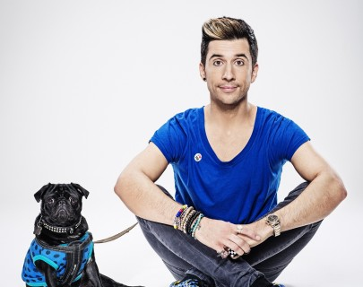 Russell Kane Smallnness_approvedimage WEB.jpg