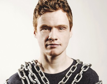 Andrew Lawrence TINE WEB.jpg