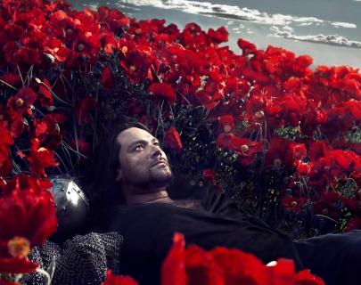 Prince Igor - Ildar Abdrazakov, WEB.jpg