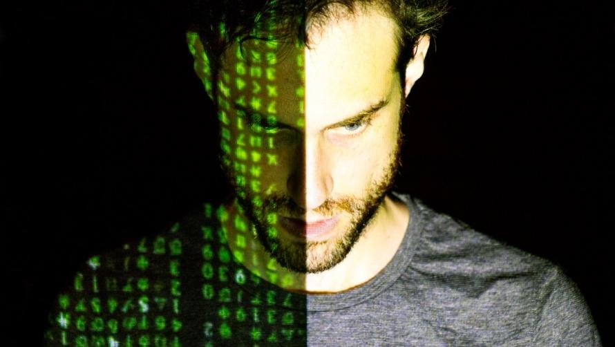 beardy_resized2 - Copy.jpg