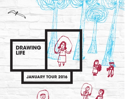 Drawing Life.jpg