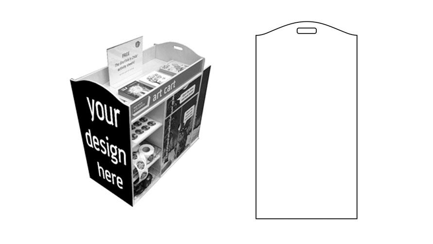 Your-Design-here.jpg