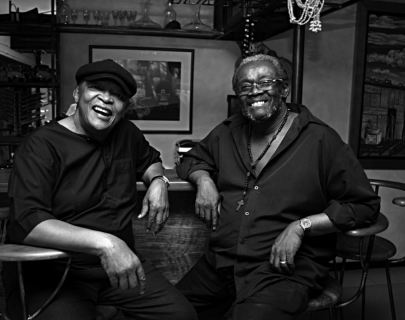 Hugh Masekela & Larry Willis-credit Jennifer Wheatley (Custom).jpg