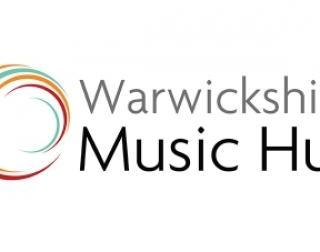 Warwickshire County Music Service