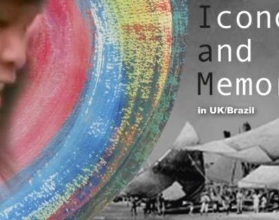 Icons of Brazil.jpg