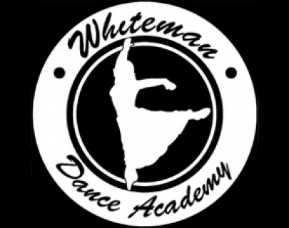 The Whiteman Dance Academy