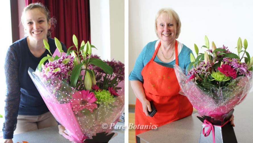 aqua-pack-bouquets.jpg