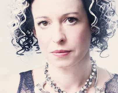 Image of Kate Rusby