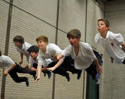 Boys Dancing2.jpg