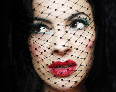 Camille O'Sullivan - The Carny Dream