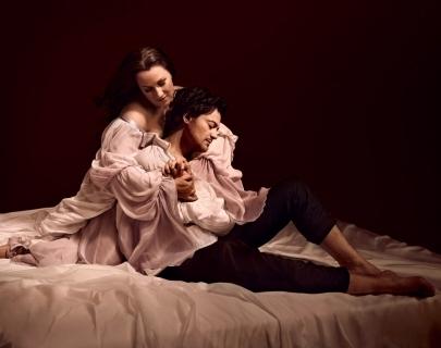 Met Opera Live: Romeo et Juliette