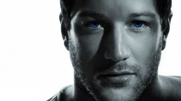 Matt Cardle - Porcelain Tour