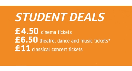 Student-deals.jpg