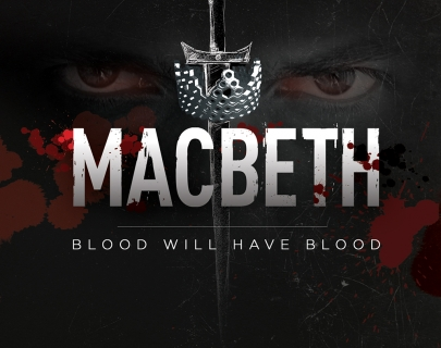 Macbeth - Blood will have Blood