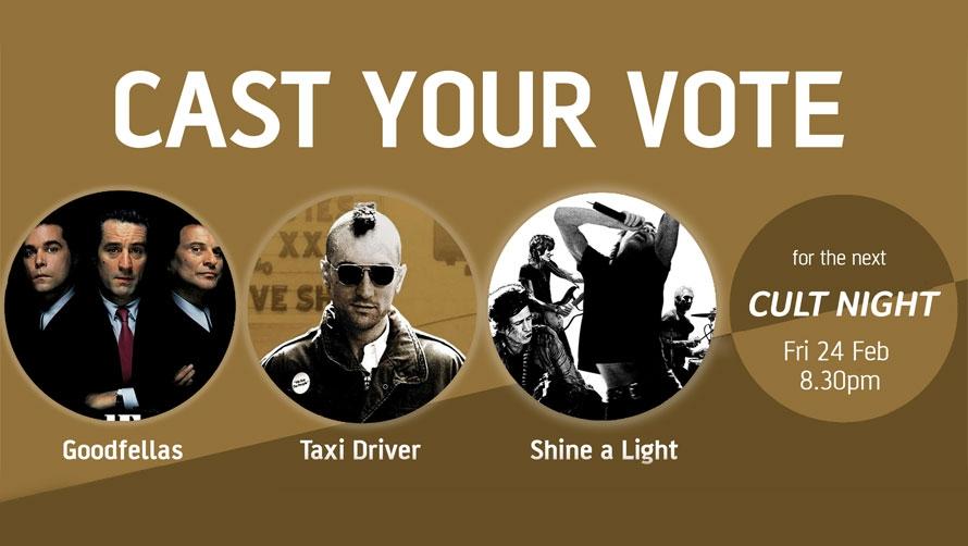 Cast-your-vote-web.jpg