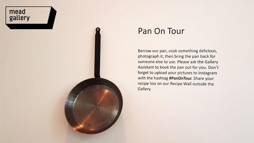 Pan-on-tour.jpg