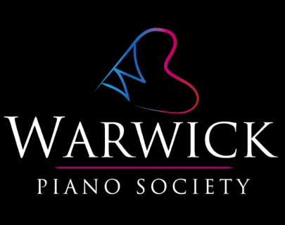 Warwick Piano Society