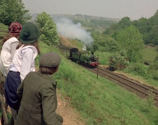The_Railway_Children_12.jpg