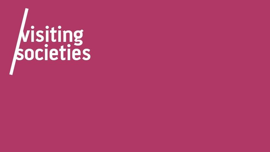 visiting-societies.jpg