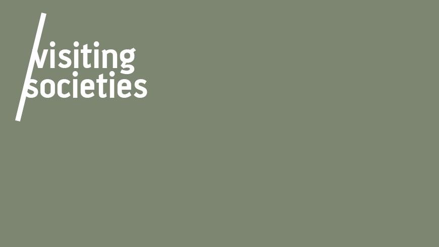 visiting-societies-technical.jpg