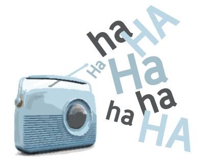 Radio-comedy.jpg