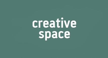 creative-space.jpg