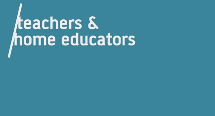 Teachers-and-Home-Educators-Page-header.jpg