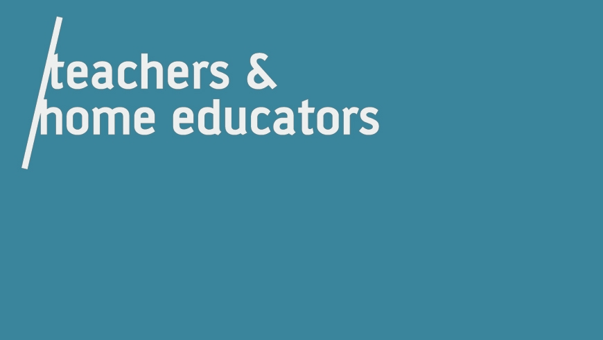 Teachers-and-Home-Educators-Page-header.jpg