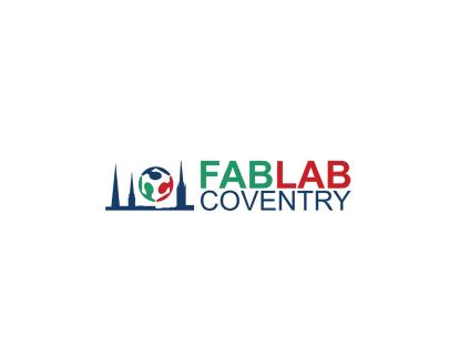 Fab lab Logo.jpg