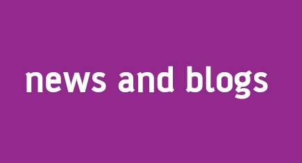 news-and-blog.jpg