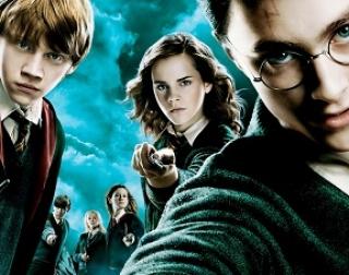 Harry_Potter_web.jpg