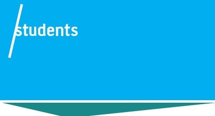 Stuident-FAQs.jpg