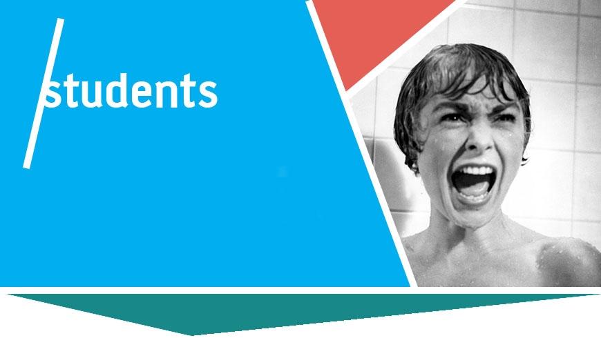 Student-homepage.jpg