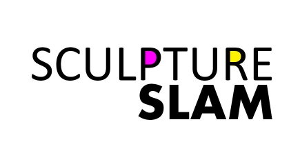 Sculpture-Slam.jpg