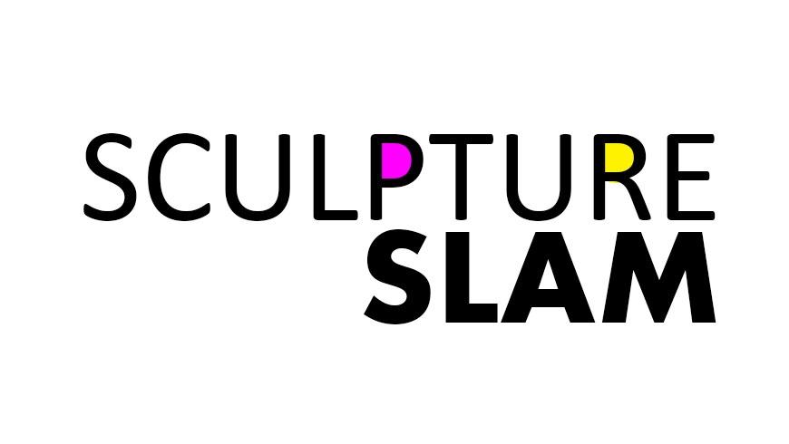 Sculpture-Slam.jpg