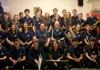 University of Warwick Wind Orchestra