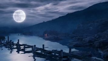 Dear Esther - Key Image(web).jpg