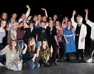 Youth Theatre 1.jpg
