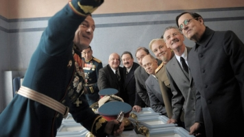 The Death of Stalin 02.jpg