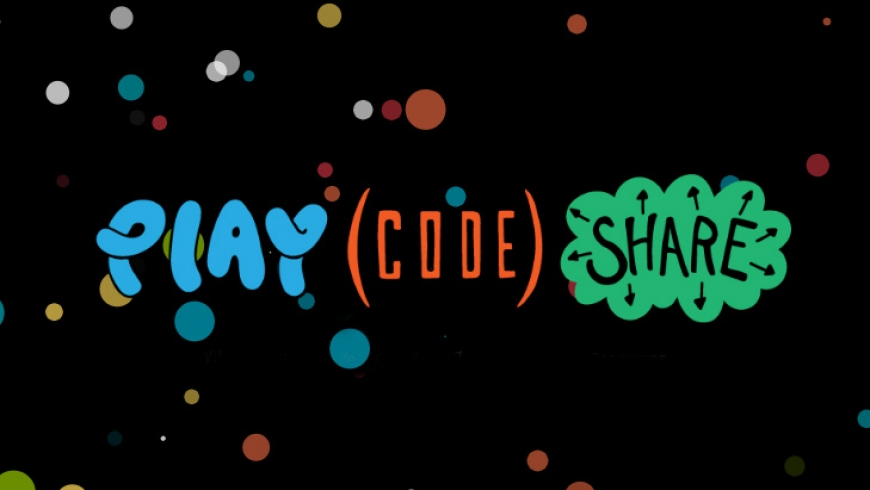 Play-Code-Share.jpg