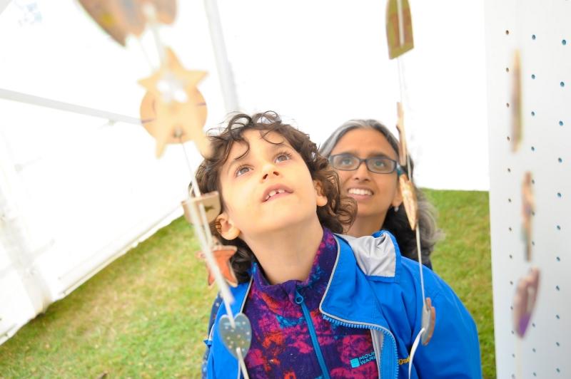 splatfest 15.07.17_Art Gallery  (628 of 1022) (42).jpg