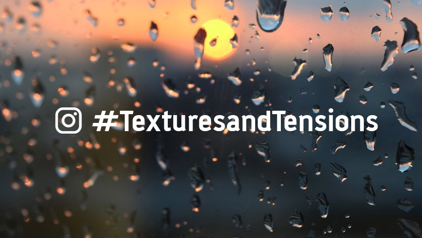 textures-and-tensions.jpg